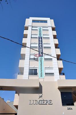 1 Dormitório - Bairro Campestre - Santo André - Ap52319