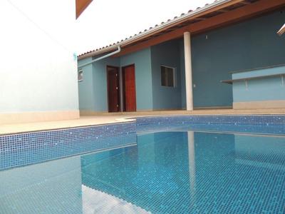 Casa Com 3 Dormitórios À Venda, 260 M² Por R$ 865.000 - Condomínio Terras Do Fontanário - Paulínia/sp - Ca1684