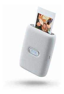 Impresora Para Telefono Inteligente Fujifilm Instax Mini