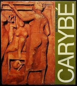 Livro Carybé Bruno Furrer