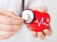 Apto Físico Escolar Y Deportivo Cardiólogo Universitario Uba