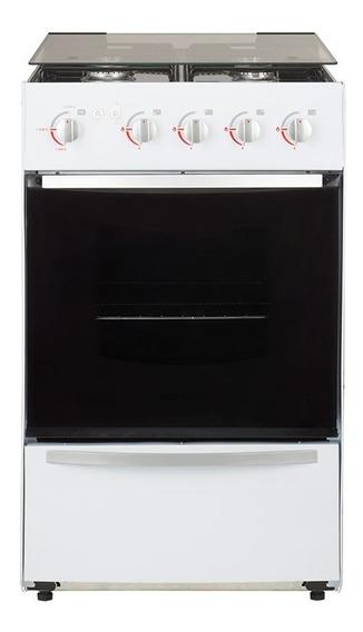 Cocina Patrick Cpf9651bvs Blanco