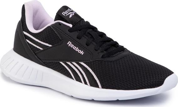 Zapatillas Reebok Modelo De Damas Running Lite 2.0 - (2699)
