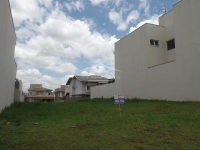 Terreno À Venda Em Betel - Te003995
