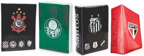 Álbum Fotográfico Para 100 Fotos Times De Futebol