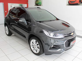 Chevrolet Tracker Premier 1.4 Turbo 153 Cv, Fdr3237
