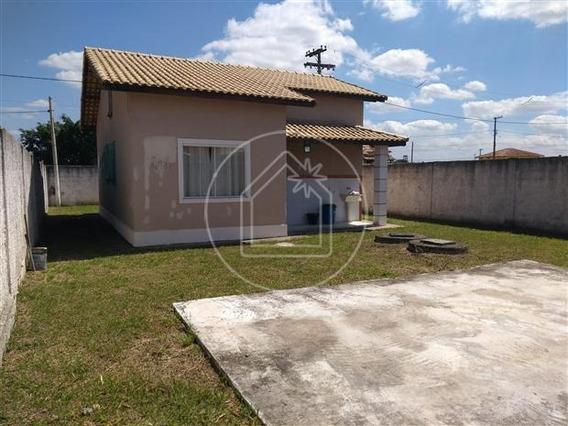 Casa - Ref: 834582