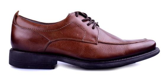 Zapato De Vestir Flavio Stork Man - Enzo Shoes