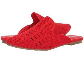 Zapatos Mia Tina 52510893