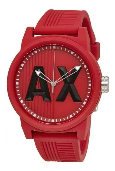 Relógio A|x Armani Exchange Ax1453/8rn