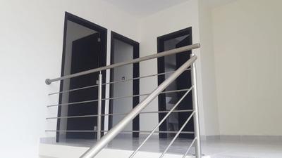 Casa En Renta En Lomas Residencial