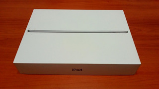 iPad 5 32gb 2018 5ta Gen