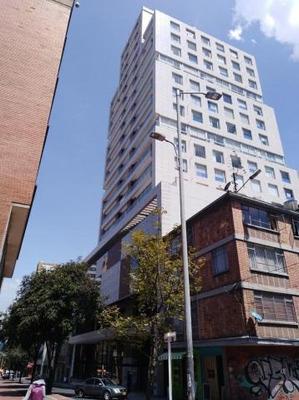 Apartamento En Venta En Las Nieves Mls 18-228 Rb