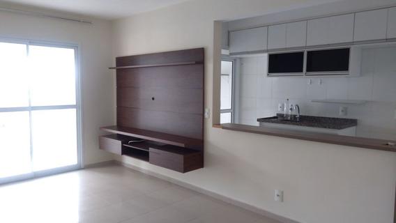 Ref Fl31 Apartamento Nunca Habitado E Próximo Comércios