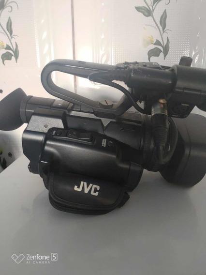 Jvc Gy-hm170