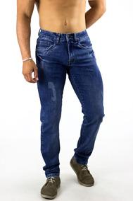 5101177b4f Pantalones Caballero Damas adidas Jeans Nike Inked Detal