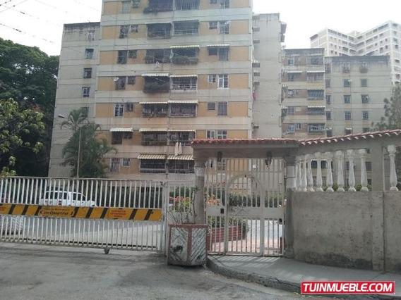 Apartamentos En Venta Mls # 19-11560 ¡ven Y Visitala!