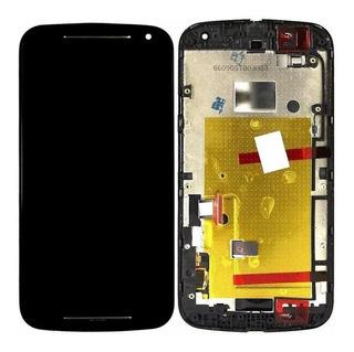 Celular Motorola Model Xt1069 Para Retirar Peças