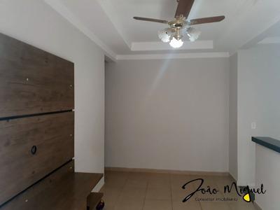 Apartamento - Ap00024 - 32777596