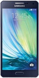 Samsung Galaxy A5 Muy Bueno Negro Personal