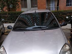 Renault Clio Clio Cool 2008