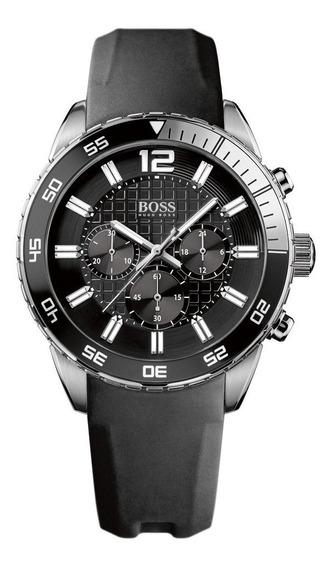 Reloj Hugo Boss Black 1512804