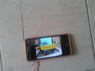 Celular Gran Prime Duo Tv/ G530-