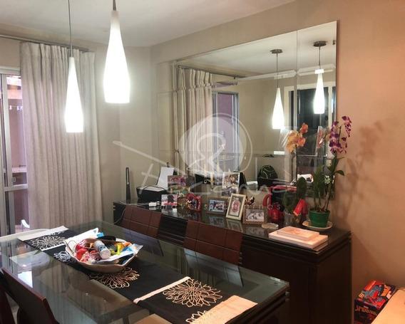 Casa Para Venda No Santa Cândida. Imobiliária Em Campinas. - Ca00849 - 68134023