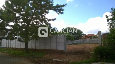 Terreno - Centro, Bagé / Rio Grande Do Sul - 4938