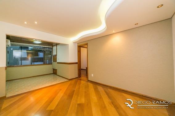 Apartamento Cristo Redentor Porto Alegre. - 3441
