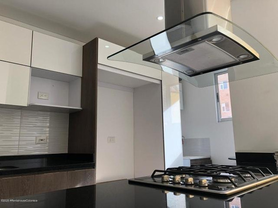 Apartamento En Venta En La Calleja 20-1278 C.o