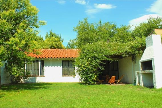 Hermosa Y Amplia Casa 3 Habitaciones 3 Baños