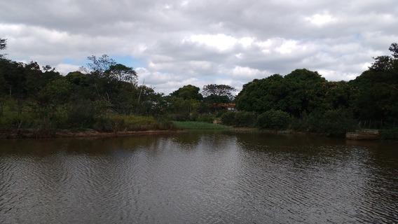 Azenda 120.000 M2 Em Esmeraldas - Com Muita Água - Tem Duas Represas Dentro Da Fazenda - 13
