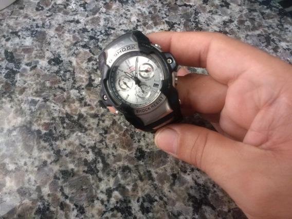 Relógio Casio Giez