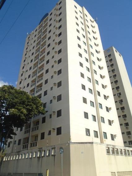 Apartamento Com 3 Dormitórios Para Alugar, 80 M² Por R$ 800,00/mês - Nova América - Piracicaba/sp - Ap2451
