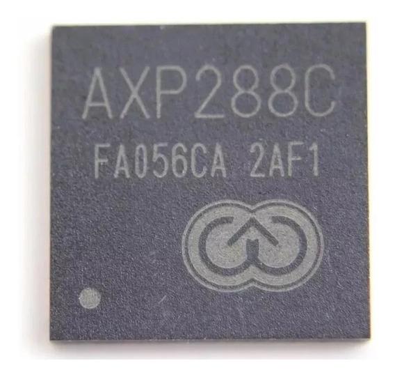 Ci Axp288c Axp288 Qfn Gerenciador Carregamento De Bateria