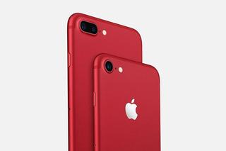 Compro iPhone Com Defeito