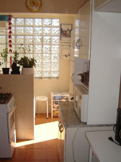 Apartamento Em Azenha, Porto Alegre/rs De 51m² 1 Quartos À Venda Por R$ 233.000,00 - Ap391280