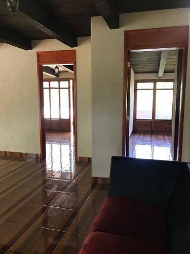 Departamento En Renta San Nicolás, San Nicolas