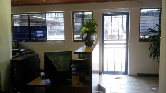 Oficina En Venta Dl Dc---04126307719