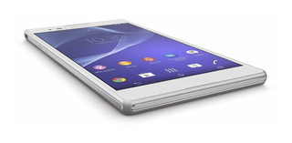 Celular Smartphone Sony Xperia T2 Ultra Dual Vitirine