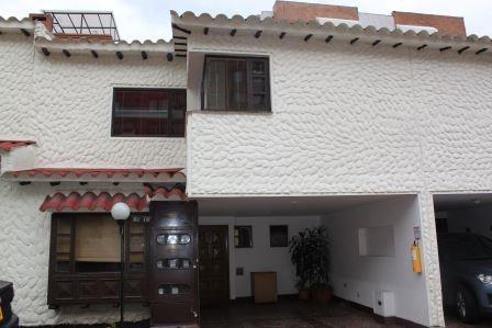 Casas En Venta Belmira 946-9