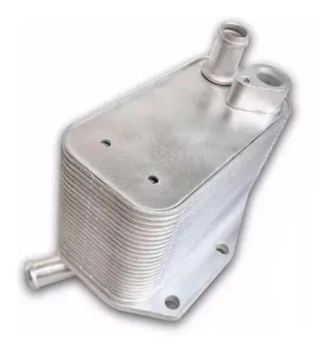 Resfriador Óleo Motor  Volvo S60 / V60 / Xc60 /