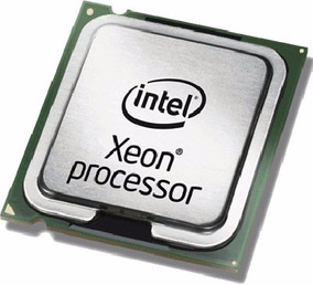 Processador Intel Xeon Lga1366-e5620 P/ Ser Ibm 59y4020