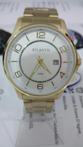 Atlantis G3415gp