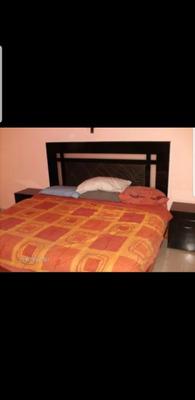 Casa De 4 Recamaras, 3 Baños Y Medio, Alberca, Etc