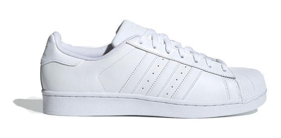 Tenis adidas Originals Superstar Foundation Casuales Unisex