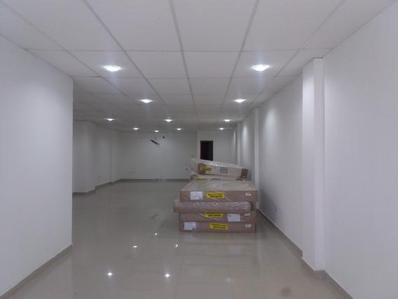 Cartagena Venta De Edificio Lo Amador