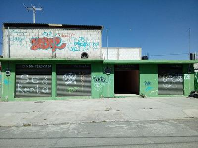Locales Comerciales En Mineral De La Reforma Pachuca Hidalgo