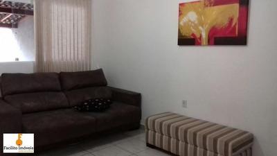 Casa Duplex - Venda - Braganca Paulista - Sp - Aparecida - Cod.:bpyvap - 1078